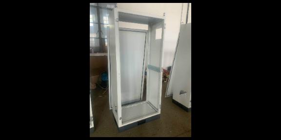 上海智能化配電柜定制價格 來電咨詢 南通淞朗機電科技供應