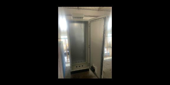 杭州智能配電柜定制報價 抱誠守真 南通淞朗機電科技供應