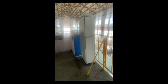 上海不銹鋼AE箱定制報價 推薦咨詢 南通淞朗機電科技供應