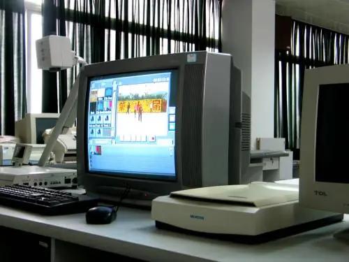 通州区加工计算机软硬件推荐