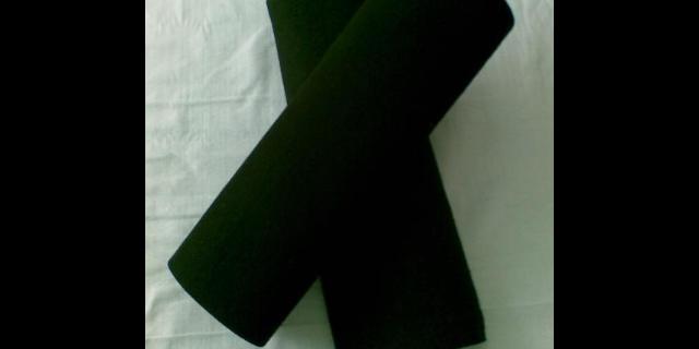 浙江正规活性炭纤维价格收购价「南通森友炭纤维」