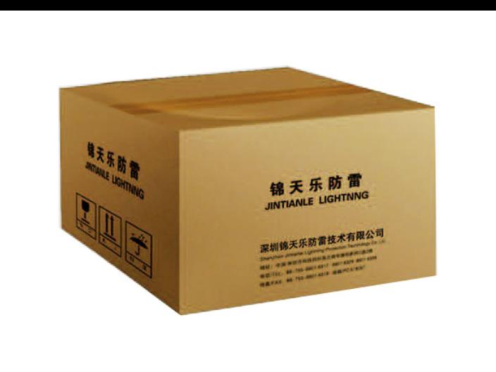 连云港纸板行价,纸板