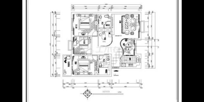 港闸区通常广告设计包含哪些「南通中宇模型设计有限公司」