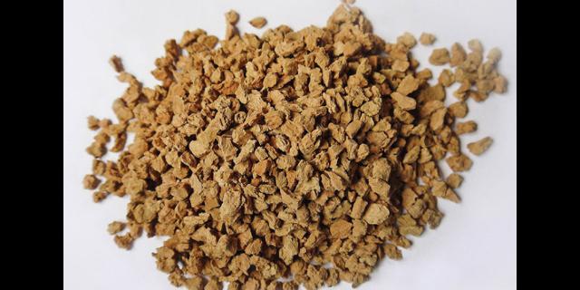 洛阳软木粉批发 欢迎咨询「南阳市勤兴软木制品供应」