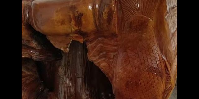 南召树雕材料 值得信赖「内乡县马山口镇兴隆木材加工供应」
