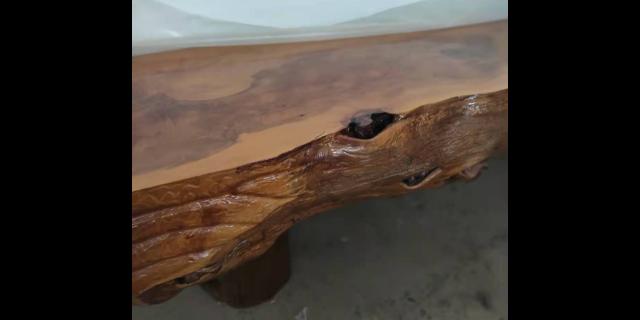 社旗根雕茶台定制 欢迎来电「内乡县马山口镇兴隆木材加工供应」