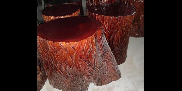 内乡树雕材料批发 推荐咨询「内乡县马山口镇兴隆木材加工供应」