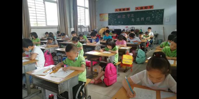 河南民办学校寄宿学费 值得信赖 南阳市民进学校供应