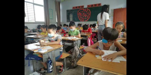 镇平民办学校学费多少 诚信为本 南阳市民进学校供应