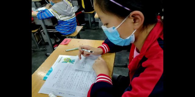 南阳私立学校招生条件 值得信赖 南阳市民进学校供应