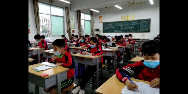 新野民办学校学费多少 诚信为本 南阳市民进学校供应