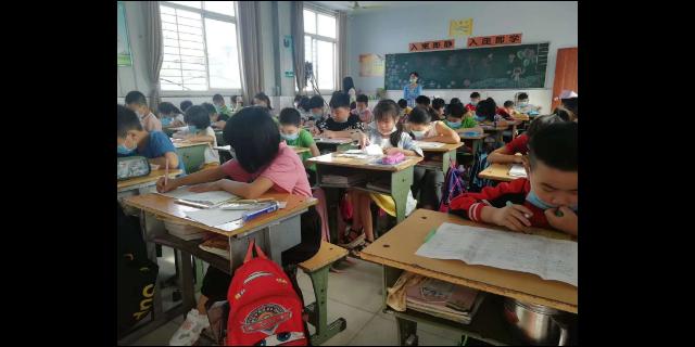 镇平民办学校怎么收费 值得信赖 南阳市民进学校供应