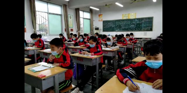 西峡民办小学一览表 值得信赖 南阳市民进学校供应