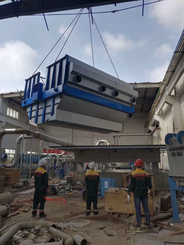 东营工业设备作用 服务为先「南阳华正工业设备供应」