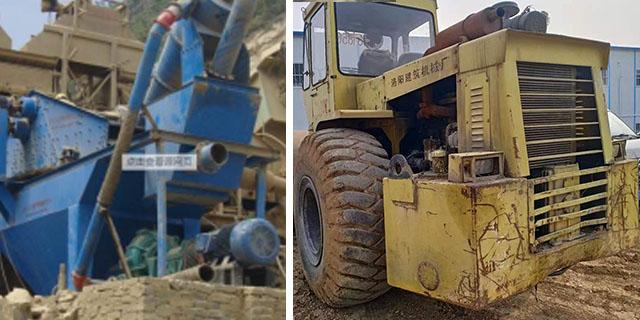 南陽報廢廠在線回收 歡迎咨詢「馨凱廢舊物資回收供應」