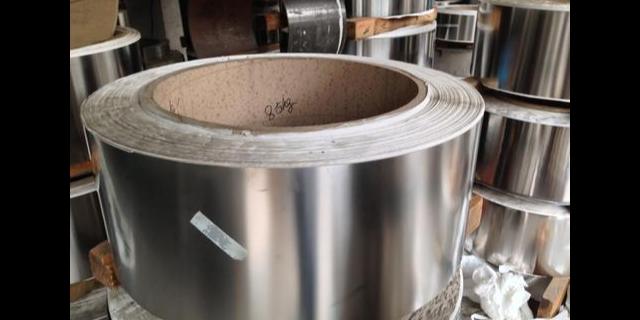 濱湖區通常不銹鋼卷帶詢問報價「無錫歐東特鋼供應」