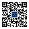 欧井环境技术(上海)有限公司