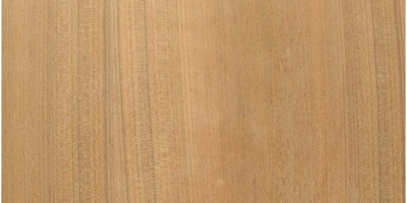 石狮柚木板工厂直销 诚信互利「欧林木材供应」