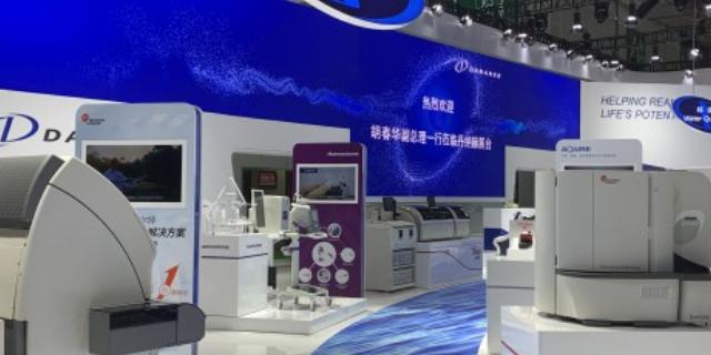 安徽定制主题文化馆创造辉煌「欧马腾会展科技供应」