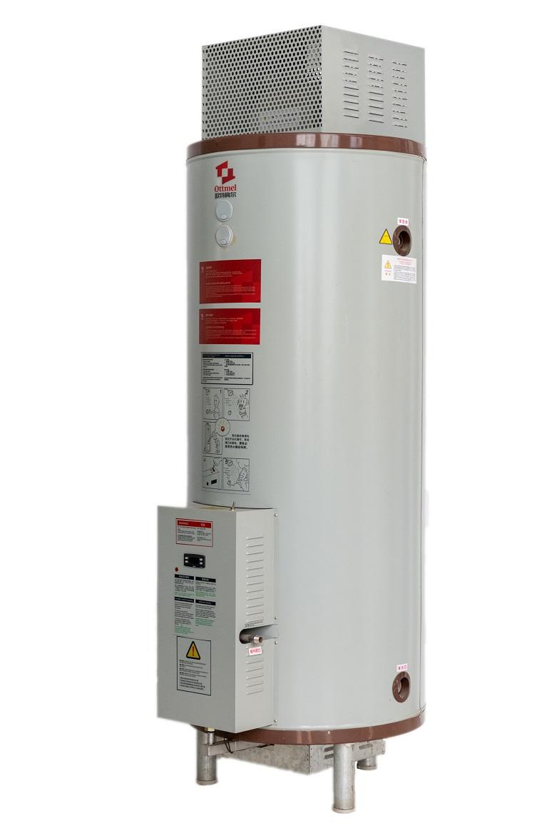 史密斯DRE商用容积式热水器原理 欢迎咨询「欧特梅尔新能源供应」