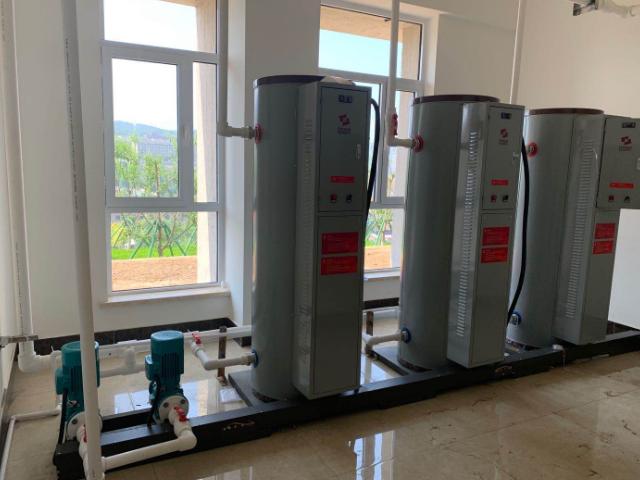 320升商用容積式熱水器工廠 來電咨詢 歐特梅爾新能源供應