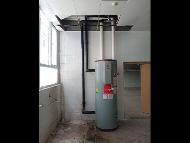 連鎖酒店商用容積式熱水器產品手冊 歡迎來電 歐特梅爾新能源供應