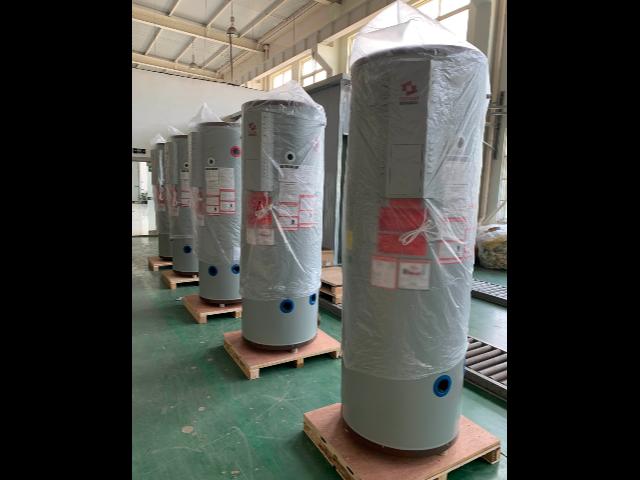 高端容積式冷凝熱水器電話,容積式冷凝熱水器