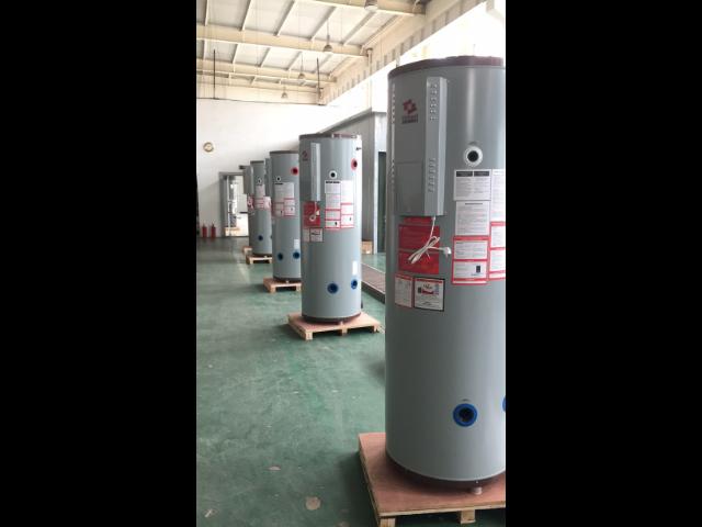 史密斯DEN容積式熱水器代理價格 歡迎來電 歐特梅爾新能源供應