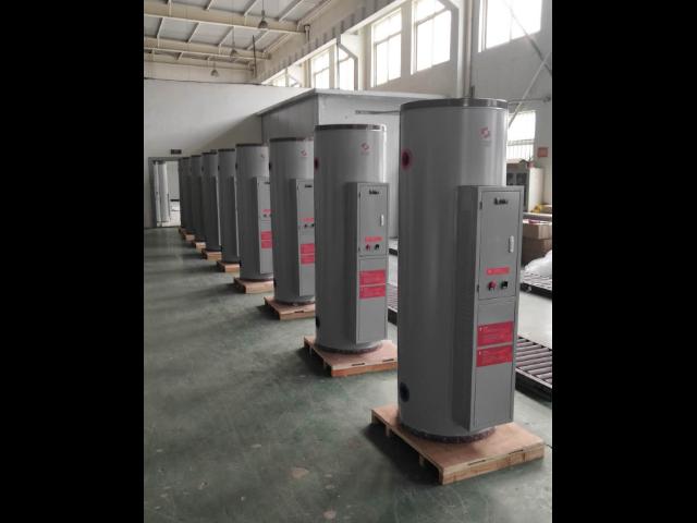 瑞美容積式熱水器廠家直銷 來電咨詢 歐特梅爾新能源供應