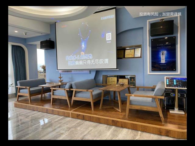 金華重慶歐珈美容加盟費 歡迎來電「上海歐珈生物科技供應」