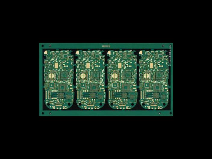 安徽紫外线pcb电路板价格信息