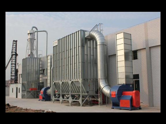無錫活性炭廢氣處理價錢「上海歐亮環??萍脊?>                     </dt>                     <dd>                         <p class=