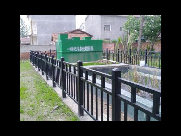 江蘇養殖廢水處理費用 信息推薦「上海歐亮環??萍脊?>                     </dt>                     <dd>                         <p class=