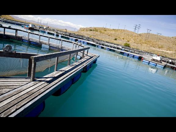 江蘇廢水處理