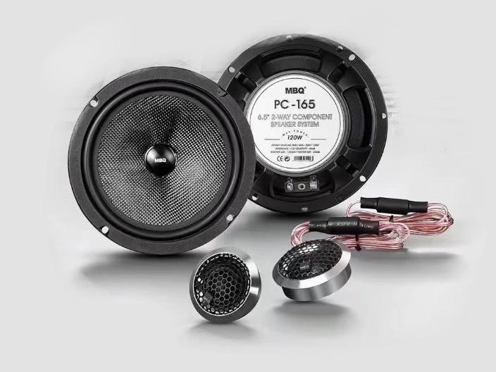 大沥进口汽车音响改装知识 欢迎来电「佛山市欧龙仕汽车音响供应」