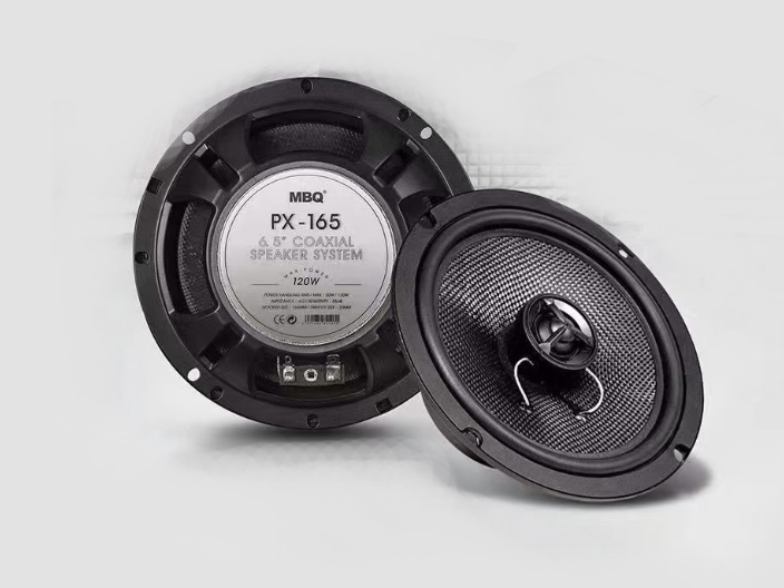 狮山英菲尼迪汽车音响系统