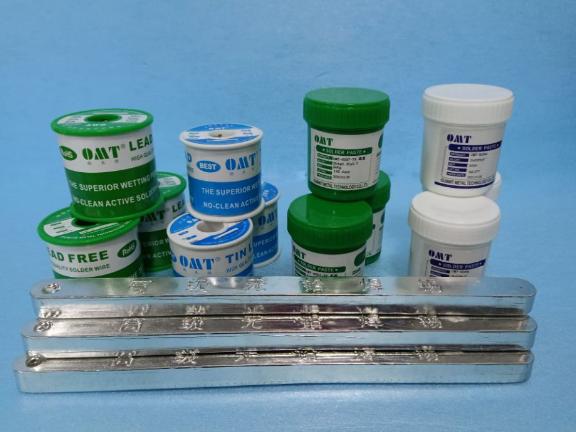 江西发泡型助焊剂价格,助焊剂