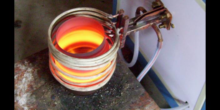 朝陽區制作中頻淬火材料區別「無錫歐能機電設備供應」