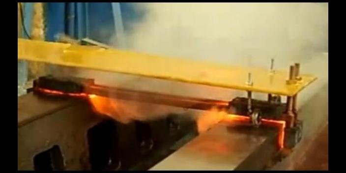 长安区制作热处理淬火设备商家