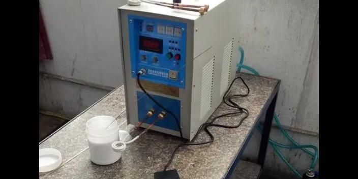 河东区新型热处理淬火设备均价