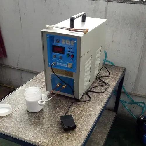 西青区新能源热处理淬火设备检测技术,热处理淬火设备