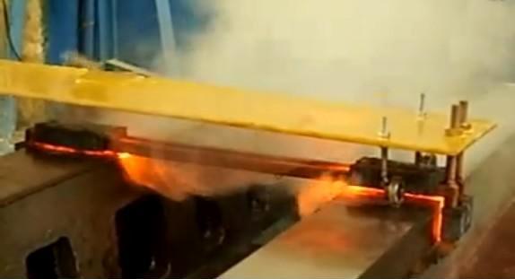西城區機械立式淬火機裝潢,立式淬火機