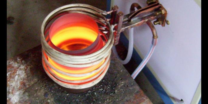平山立体化链轮淬火机近期价格