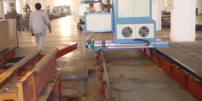 平谷區智能化淬火機價格施工「無錫歐能機電設備供應」