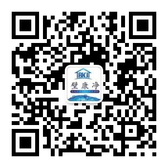 朋盼(上海)材料科技有限公司