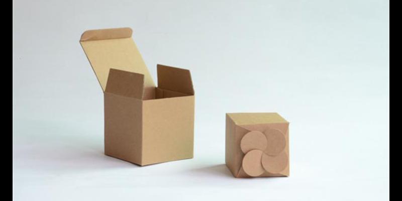 閔行區透明包裝材料咨詢收購價「芃銳包裝」