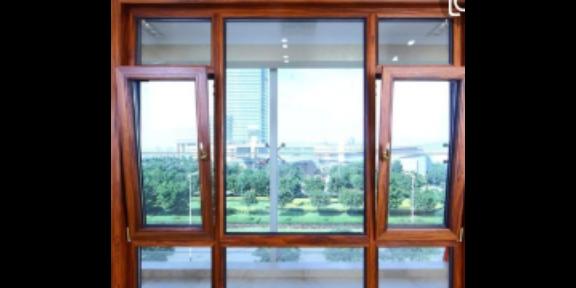 杭州玻璃窗市场价格