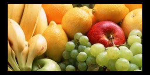 进口水果批发 服务为先「慧发水果专业合作社供应」