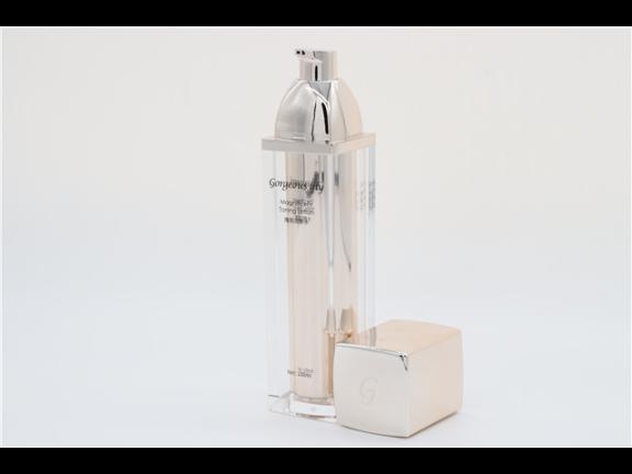 山西活膚滋潤爽膚水公司 客戶至上「上海熱顏娜生物科技供應」