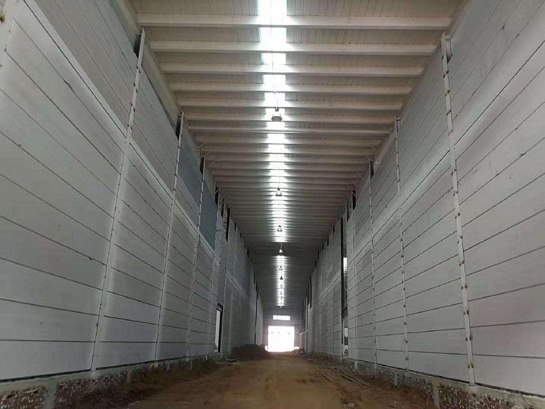 平顶山隔墙板厂家,隔墙板